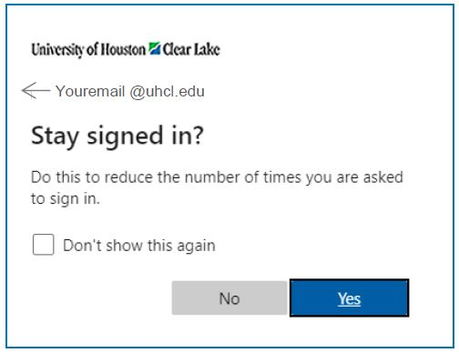 ArcGIS sign-in screenshot