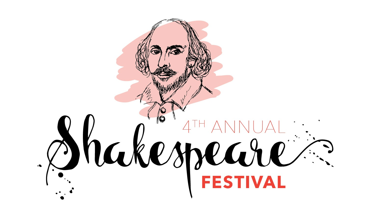 Shakespeare Festival Opening Reception
