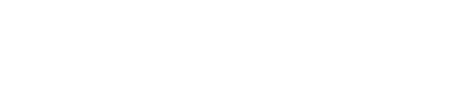 Image and link to The Chicago School Homepage