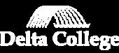 Delta College Library