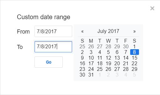 July 8 search