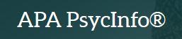 Advanced Searching: PsycINFO
