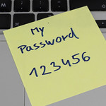 Make Your Digital Life Safer and Easier: Good Passwords (Part 1)