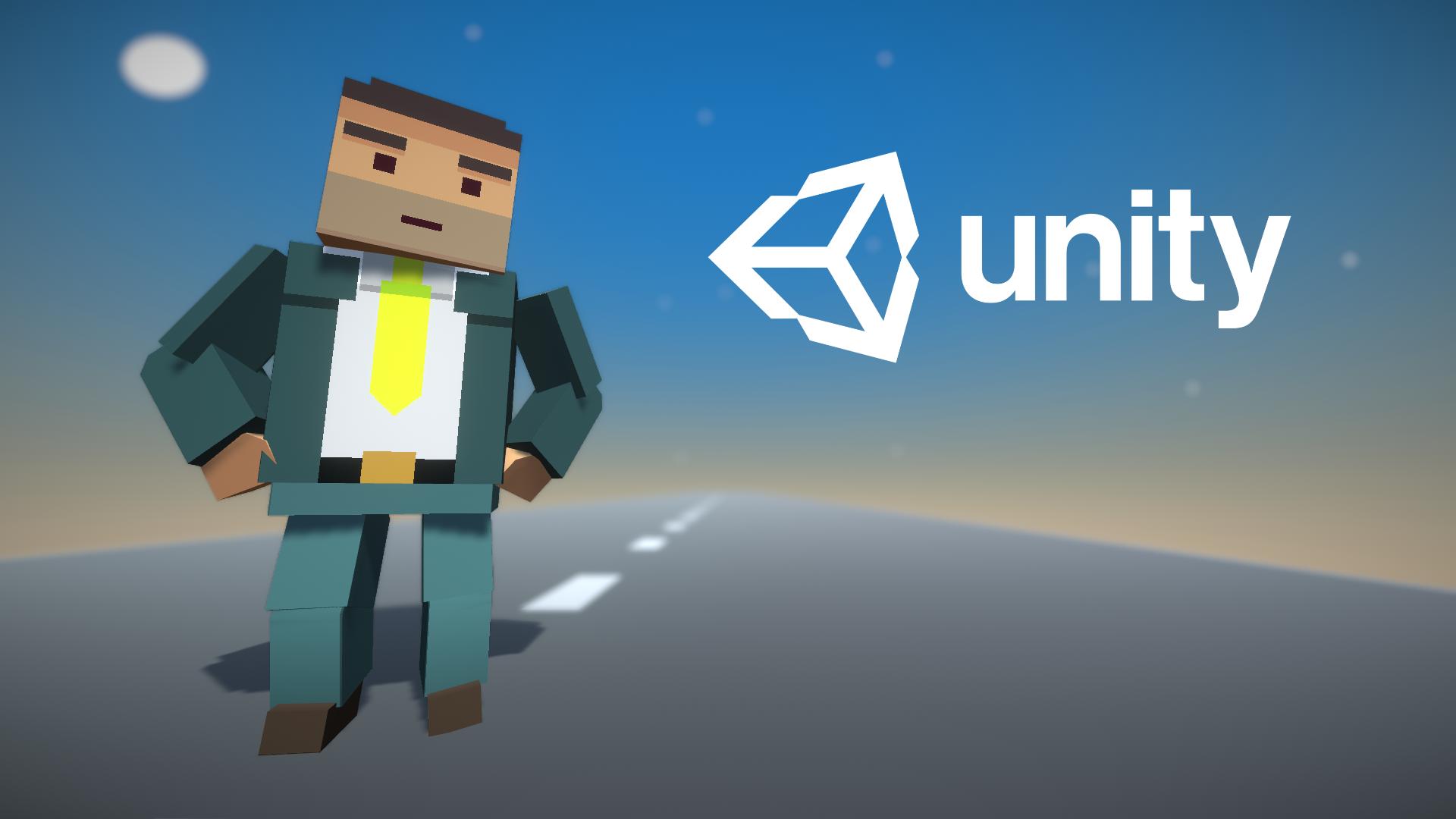 Intro to C# Scripting in Unity 3D