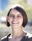 Profile photo of Ginny Pannabecker