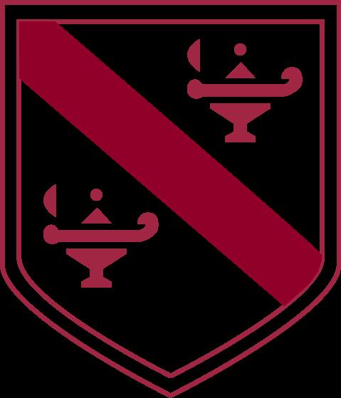 Taft School Logo