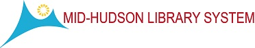 Mid-Hudson Library System logo