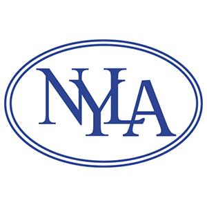 New York Library Association