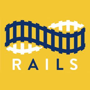 RAILS (Reaching Across Illinois)
