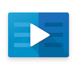 Mobile App Play Logo