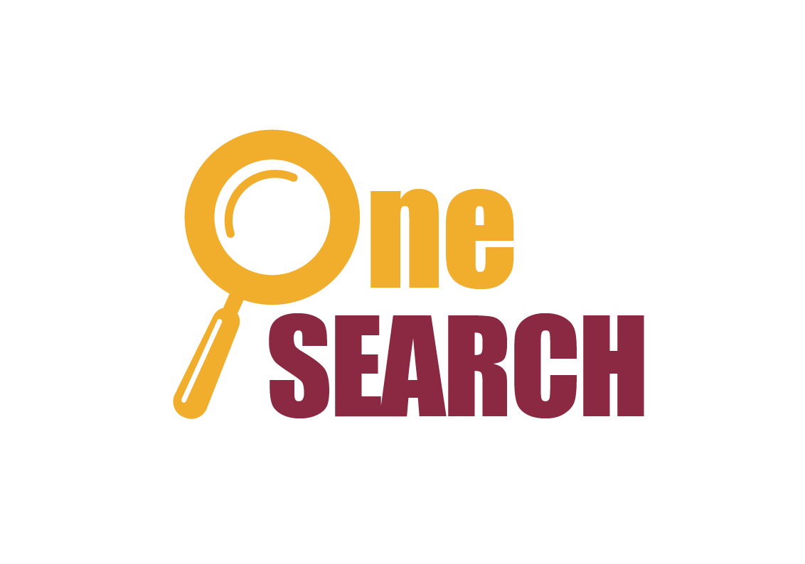 OneSearch link