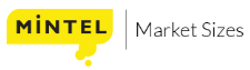 Mintel Market sizes logo image