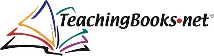 Teaching Books logo image