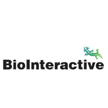 HHMIBioInteractive BiomeViewer