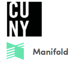 CUNY Manifold