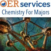 Chemistry For Majors | SUNY OER Services & Lumen Learning