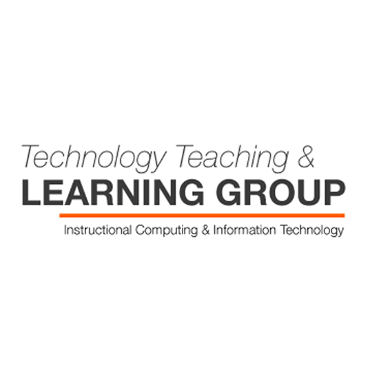 Technology Teaching and Learning Group