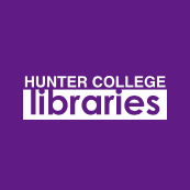 Hunter Africana Studies Monographs