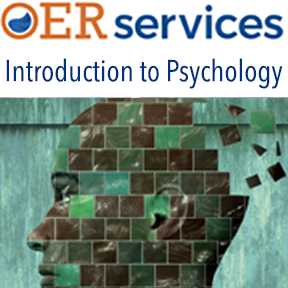 Introduction to Psychology | SUNY OER Services