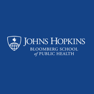 JHSPH |  Open CourseWare