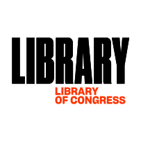 Library of Congress LGBTQ+ Studies Archive