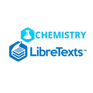 LibreTexts OER Remixer