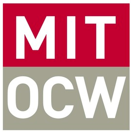 Psychology | MIT Open CourseWare