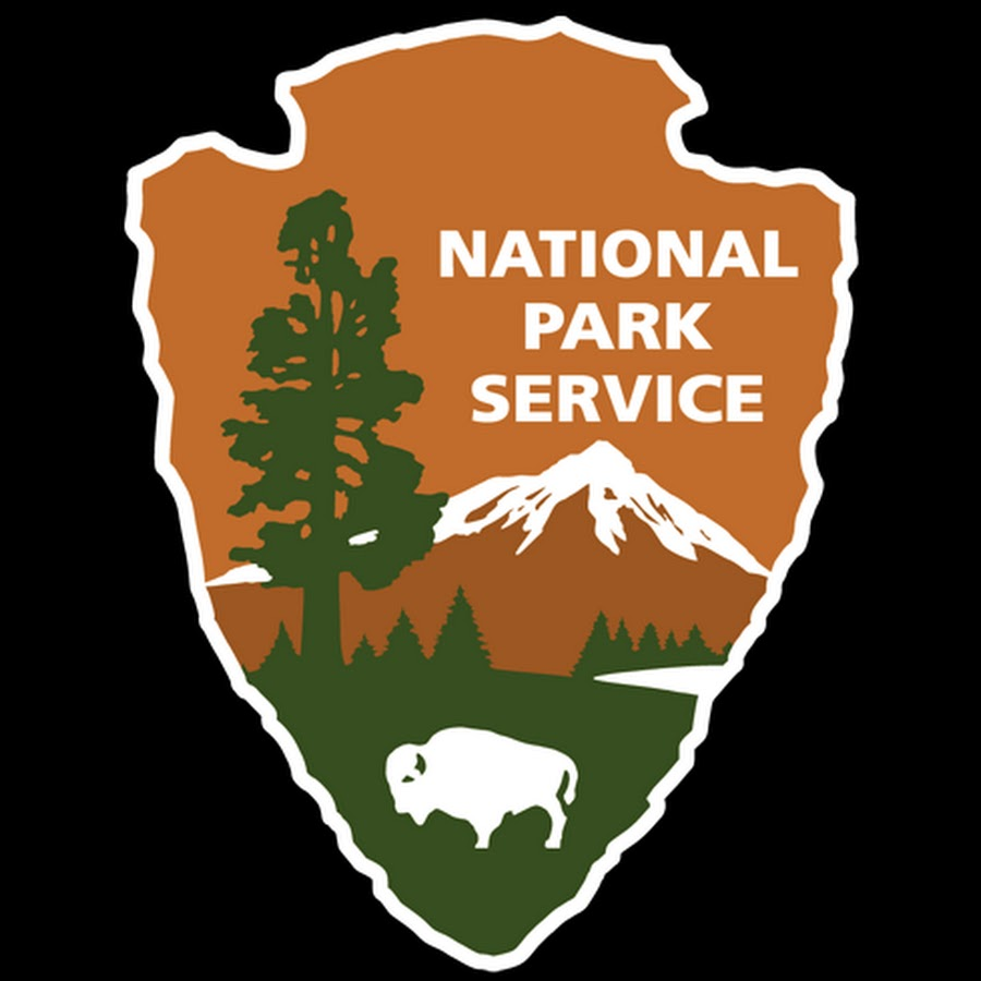 National Park Service Geodiversity Atlas