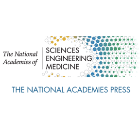 The National Academies Press Earth Sciences