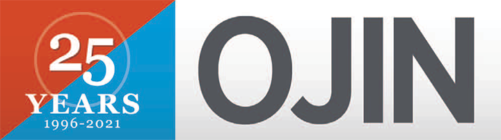 OJIN: The Online Journal of Issues in Nursing