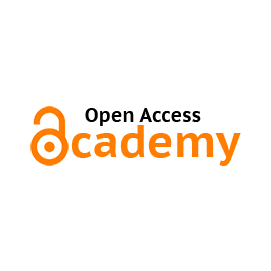 Open Access Academy