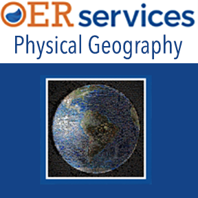 SUNY OER Services Physical Geography
