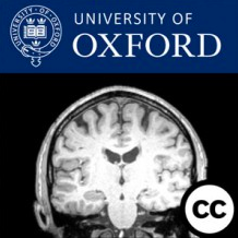 Oxford University Psychiatry Podcast