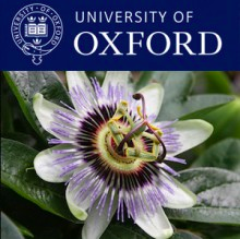 Oxford University Biology: Organisms Lectures