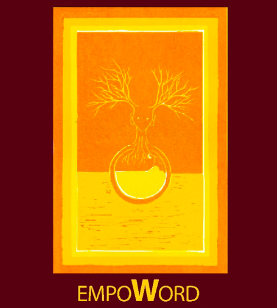 EmpoWord: A Student-Centered Anthology & Handbook for College Writers