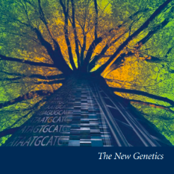 NIH The New Genetics