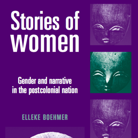 Stories of Women : Gender and Narrative in the Postcolonial Nation