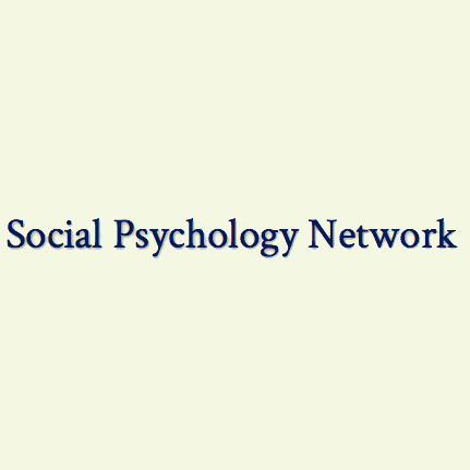 Weslyan Social Psychology Network