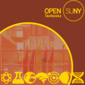 Open SUNY Textbooks: Microbiology: A Laboratory Experience
