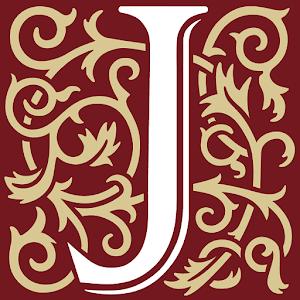 JSTOR: Struggles for Freedom: Southern Africa