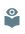book with eye icon