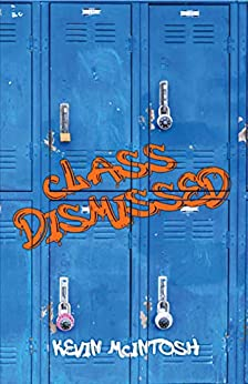 Class Dismissed book cover image