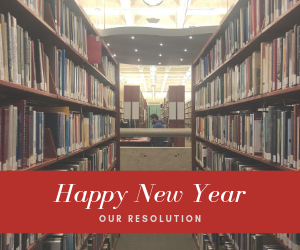 happy new year - our resolution image