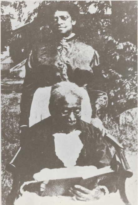 african american citizens, nineteenth century