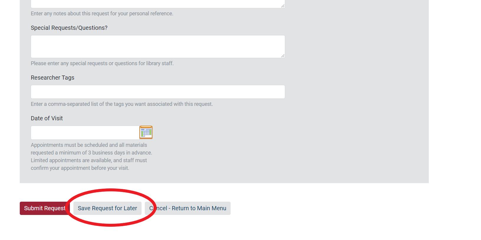 screen shot of Aeon account