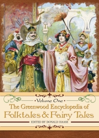 Cover of the book: shows an illustration of an arab-like ruler and his and wife.