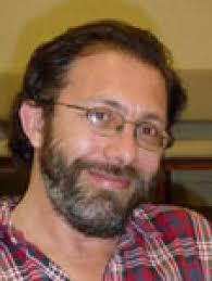 Photo of Peter Elmore