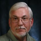 James LaMee<br> <!--25-->Sr. Instructor Ref. & Research Librarian's picture