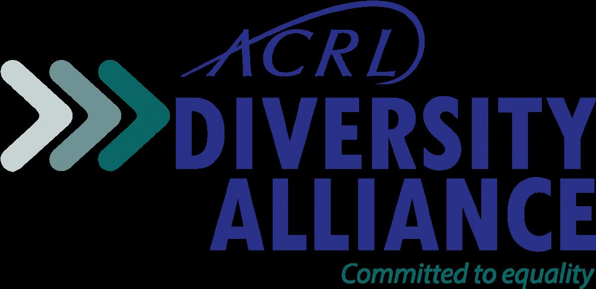 ACRL Diversity Alliance