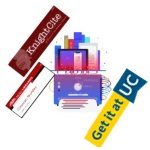 Citation tools with Get It at UC